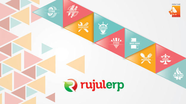RujulERP Presentation