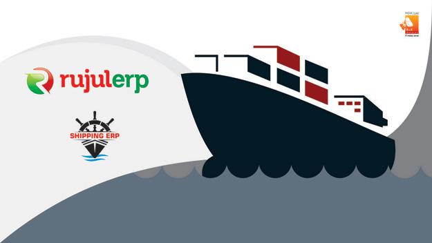 Shipping Presentation
