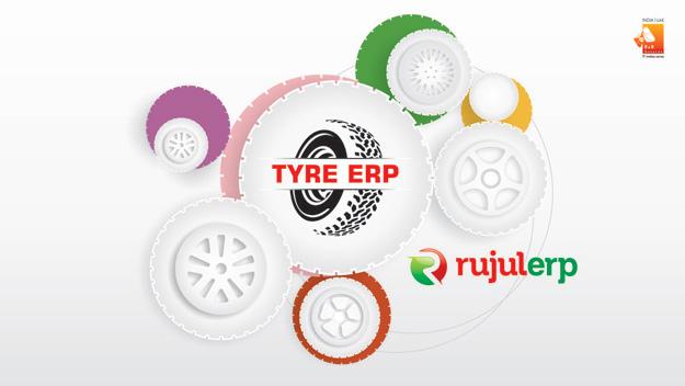 TyreERP Presentation