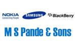 Pande-&-Sons-(Whitegoods)