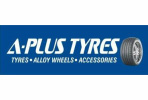a-plus-tyres