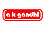 ak-gandhi