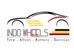 indo-wheels
