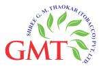 G-M-Thaokar-(Trading)