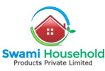 Swami-Household-(Trading)
