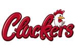 cluckers