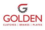 golden-engineering-(Trading)