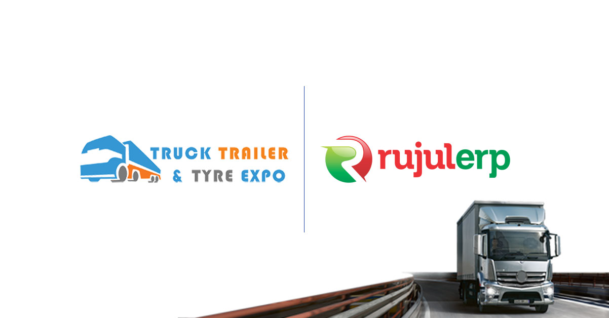 IT Solutions Providers Shine in Truck Trailer and Tyre Expo 2017