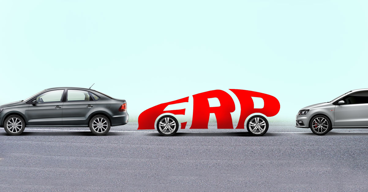 Why ERP Systems are Valuable for the Automobile Industry?