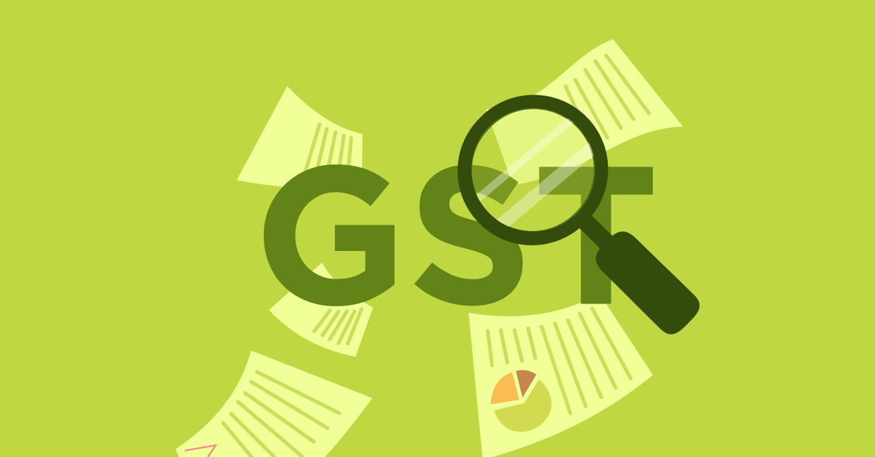 Here's Why – GST Annual Return Timeline is Extended