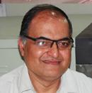 Sanjiv Pande