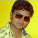 Abhishek Devgan