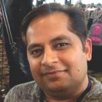 Mukesh Chandwani