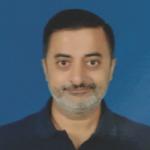 Saifuddin Semari