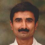 Mr. Sanjay W. Kokane & Mrs. Geeta S. Kokane